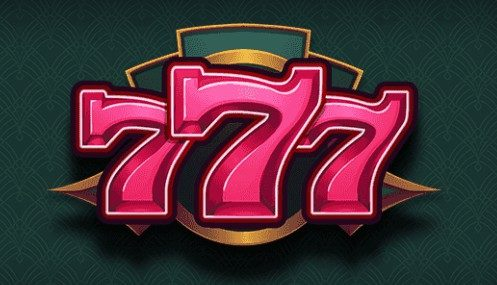 777 Slots Review