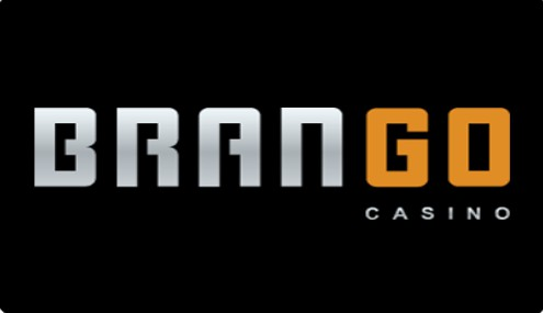 Casino Brango Review