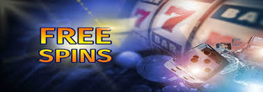 Free Spins No Deposit Keep Winnings