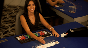 Live Dealer Casinos USA Players Accepted