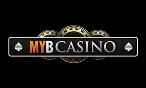 MYB Casino Review