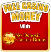 Latest Online Casino No Deposit Bonus