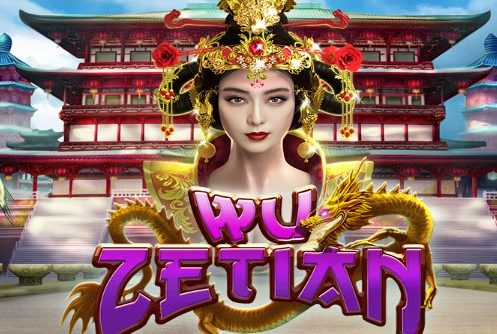 Wu Zetian Slot Review