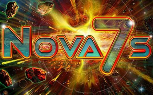 Nova 7s RTG Slot Review