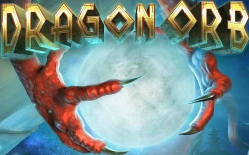Dragon Orb RTG Slot Review