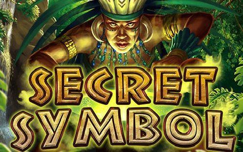 Secret Symbol RTG Slot Review