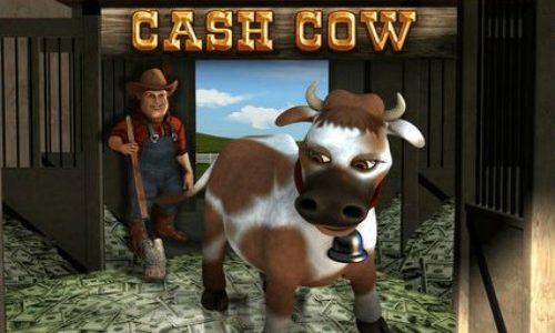 Cash Cow Slot Review