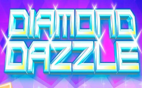 Diamond Dazzle Slot Review