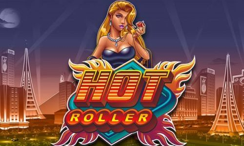 Hot Roller Slot Machine Review