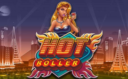 Spiele Hot Roller - Video Slots Online