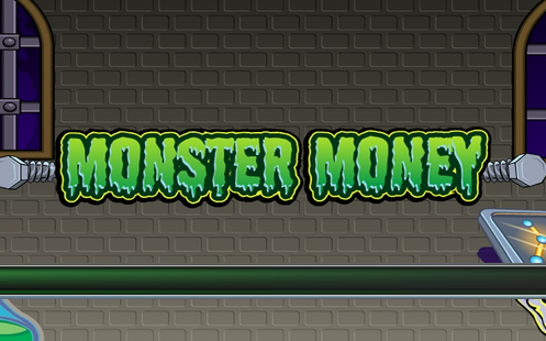 Monster Money Slot Machine Review