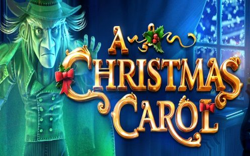 A Christmas Carol Slot Review