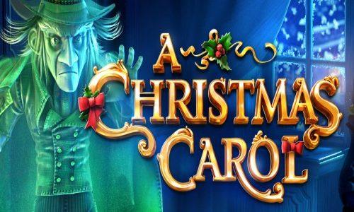 A Christmas Carol Slot Review