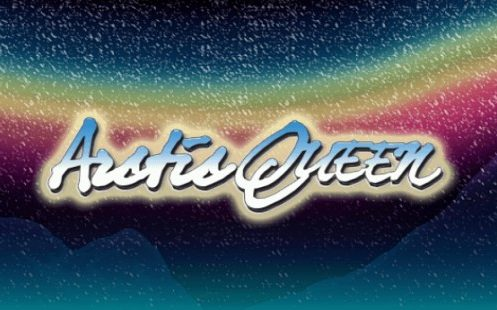 Arctic Queen WGS Slot Review