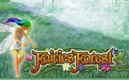 Fairies Forest Slot Review