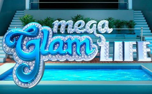 Mega Glam Life Slot Review