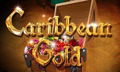 Caribbean Gold Slot Review