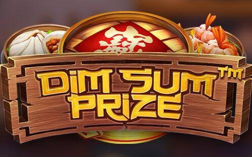 Dim Sum Prize Slot Review
