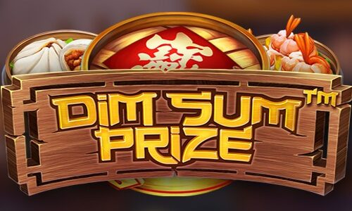 Dim Sum Prize Slot Review