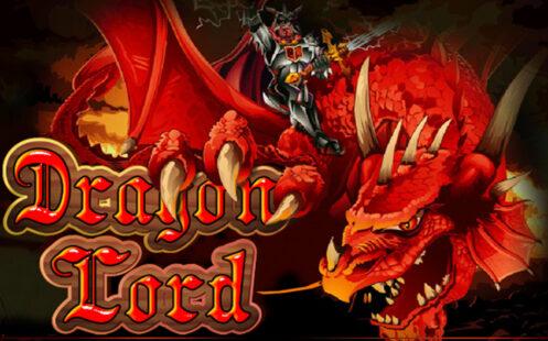 Dragon Lord Slot