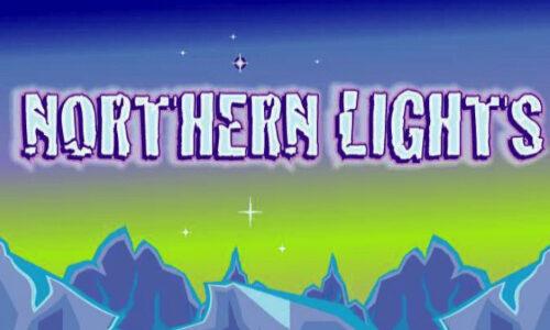 Northern Lights Slot